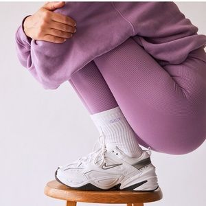 SETactive socks